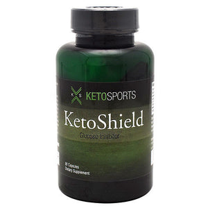 KetoShield