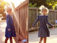 freddi-konfetti-patterns-schnittmuster-kinderkleid