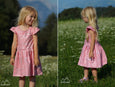 freddi-konfetti-patterns-beispielbilder-kinderkleid