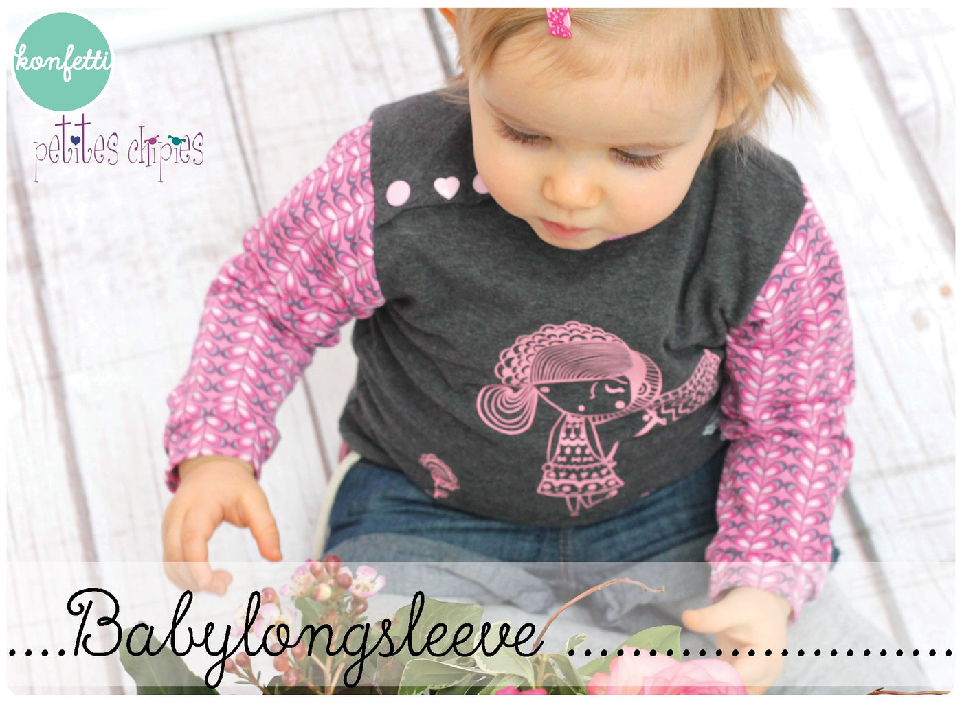 konfetti-patterns-baby-shirt-1