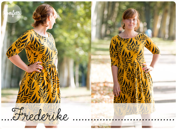 frederike-konfetti-patterns-titelbild