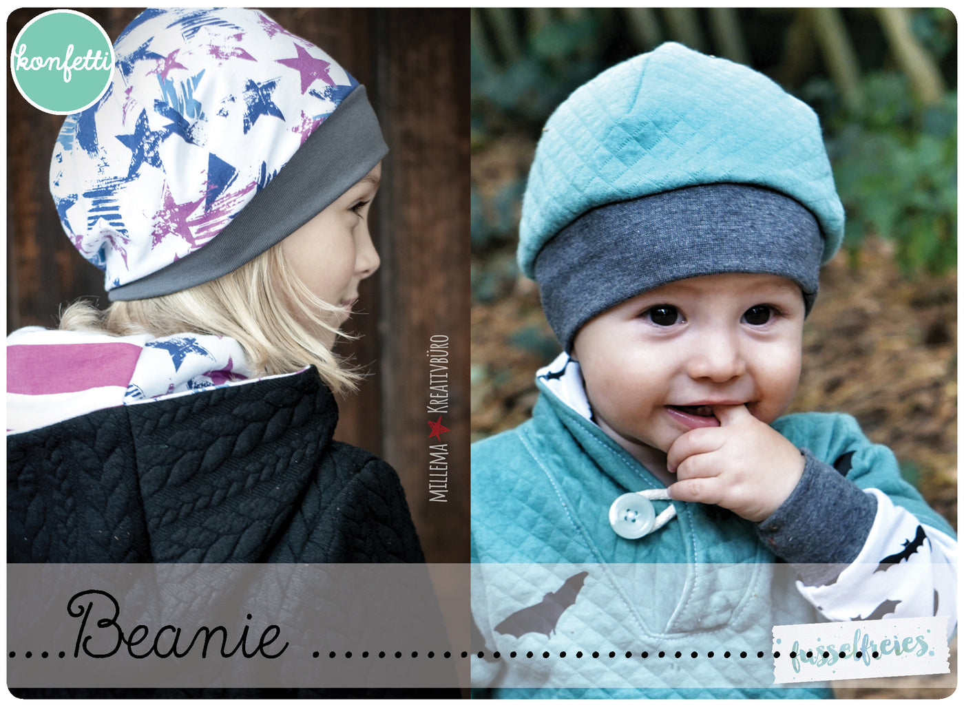 beanie-konfetti-patterns-titel