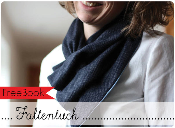 konfetti-patterns-faltentuch-freebook
