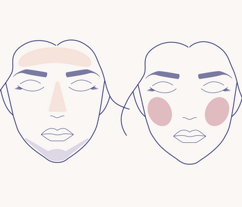 Why Are You Breaking Out? Here's What Your Acne Actually Means