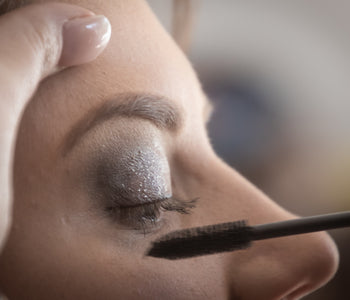 The Order of Makeup Application that you Should Follow