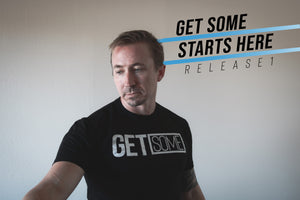 9.30.19 Release - LAUNCH GET SOME