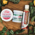 Ella Beauty Products - Hair Growth Essential Set