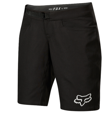 FOX RIPLEY WOMENS SHORT