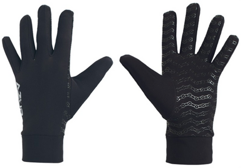 AZUR L10 GLOVES