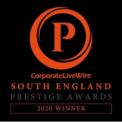 Vintage Clothing Store of the Year for the South East