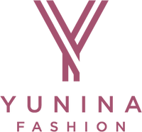 Yunina Fashion