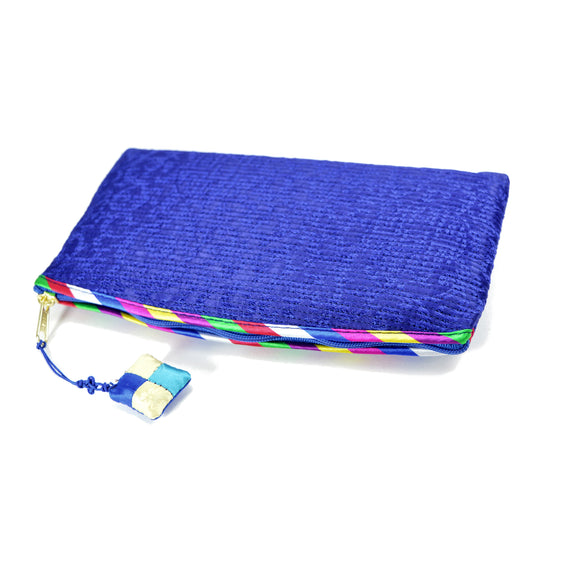 Korean Traditional Versatile Makeup Bag Pouch
