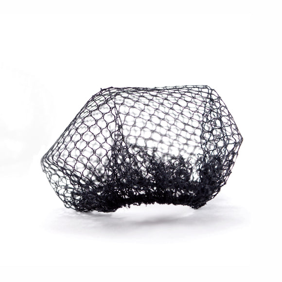 Hair Bun Net Cover