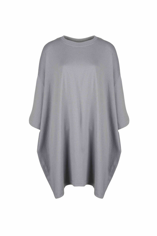 Oversized Single T-Shirt - 20% OFF