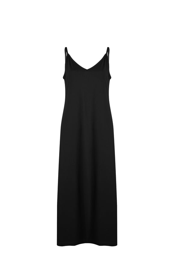 Women Sleeveless Dress