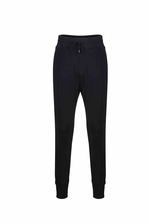 Easy Jogger Pants - 30% OFF