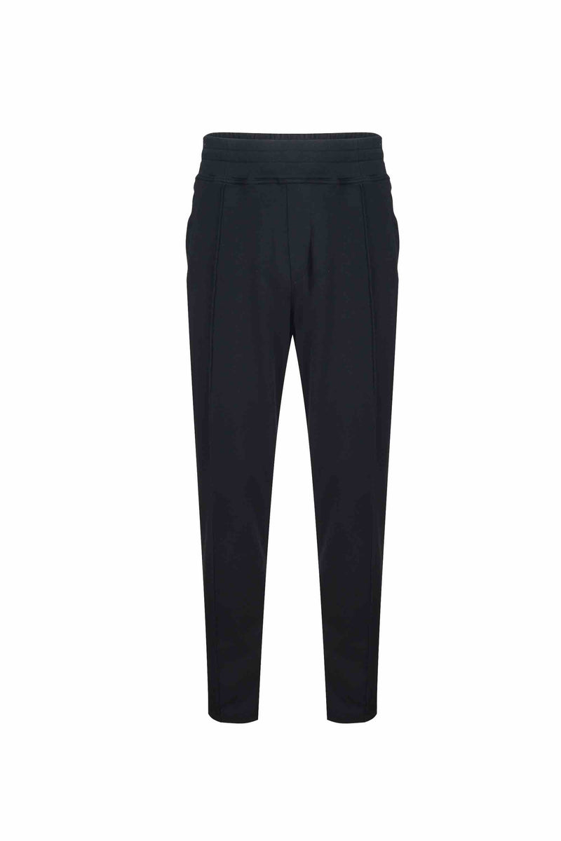 Zurry Essential Pants - 30% OFF