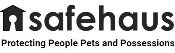 Safehaus Protecting People Pets and Possessions