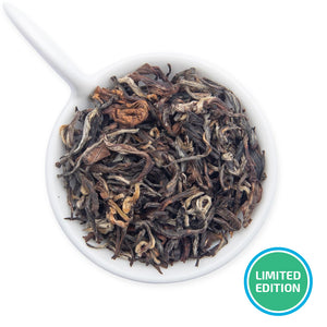 Arya Diamond Darjeeling Black Tea