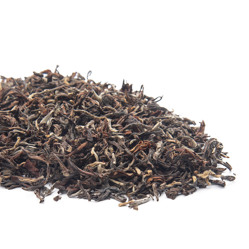 Diamond Darjeeling Black Tea