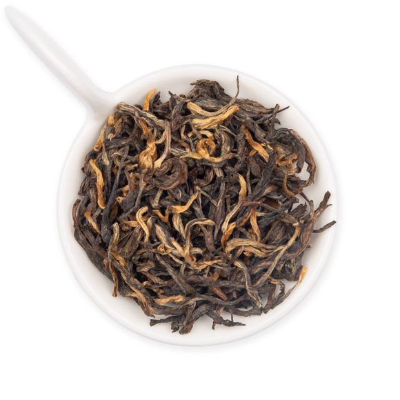 Assam Imperial Black Tea