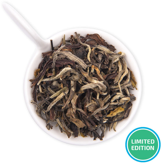 Castleton Moonlight Darjeeling Black Tea