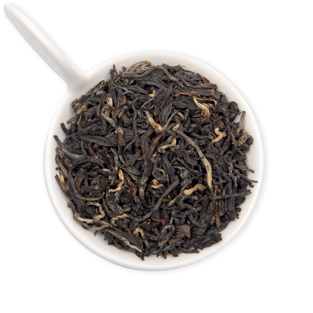 Darjeeling Summer Glory Black Tea Online