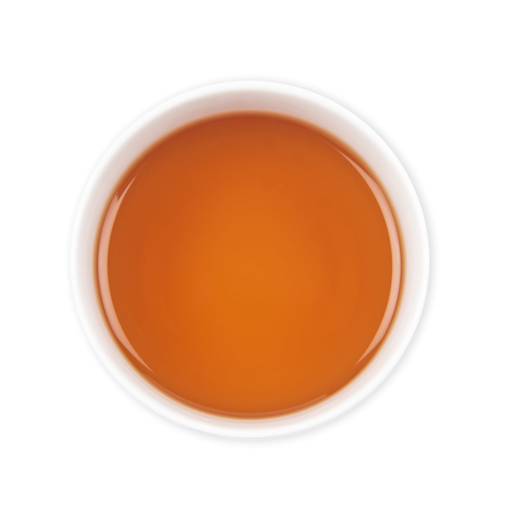 Darjeeling Summer Glory Black Tea