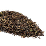 Darjeeling Autumn Black Tea