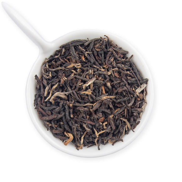 Darjeeling Muscatel Gold Black Tea