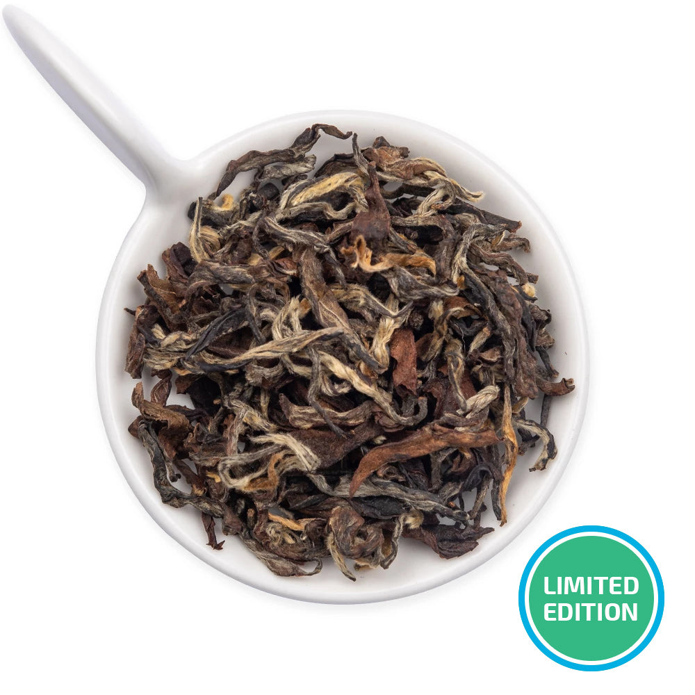 Dragon Claws Oolong Tea Online