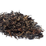 Dragon Claws Oolong Tea