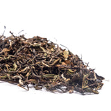 Himalayan Oolong Tea Online
