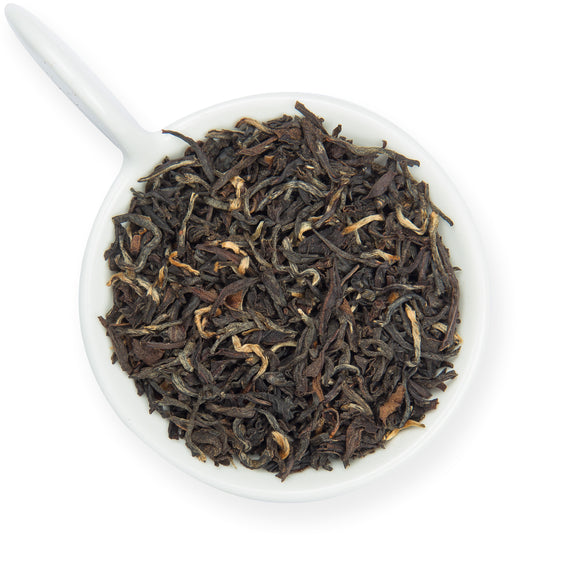 Imperial Earl Grey Black Tea Online