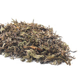 Lavender Dew White Tea