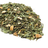 Lemon Soothe Green Tea Online