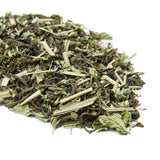 Lemongrass Green Tea