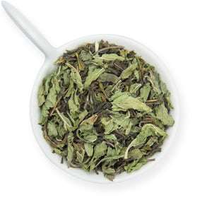 Moroccan Mint Green Tea Online