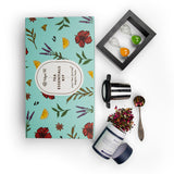 Tea Essentials Kit