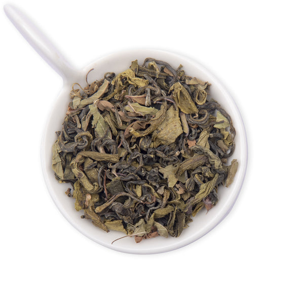 Tulsi Therapy Green Tea Online