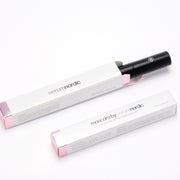 Serum Nordic 3D Volume & Lengthening Mascara