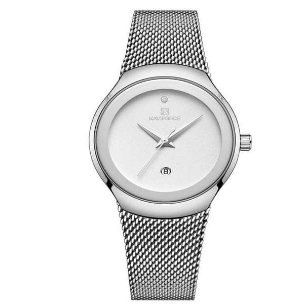 Naviforce Diamant® orologio donna - Naviforce Italia