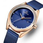 Naviforce Elga® orologio donna - Naviforce Italia