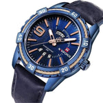 NAVIFORCE Corda® - Orologio Naviforce Italia