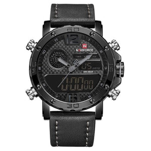 Naviforce Scout® orologio - Naviforce Italia