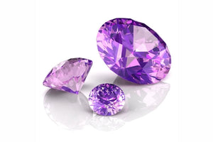 Amethyst | February's Birthstone