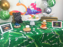 Load image into Gallery viewer, ROAAAR Birthday Party Pack