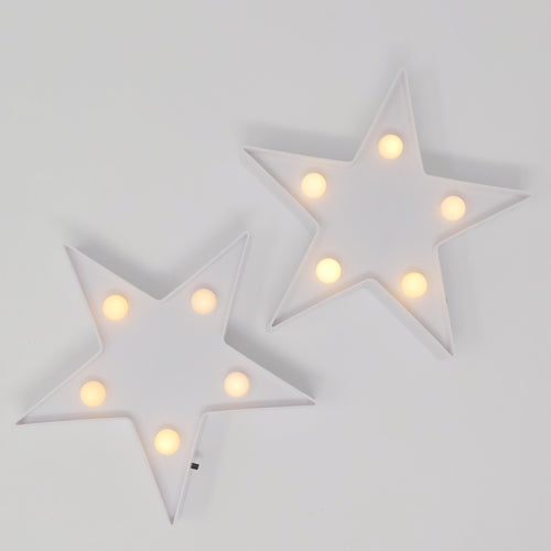 rent marquee star light party decoration