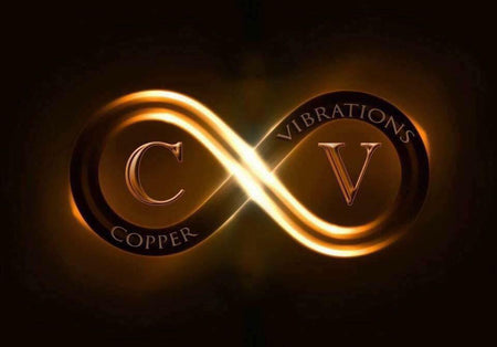 Copper Vibrations