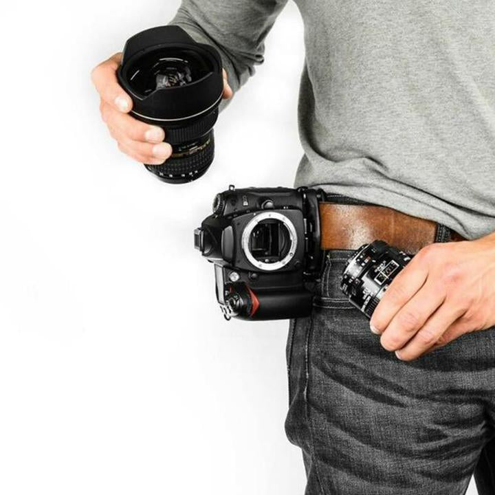 The Most Peak Design V3 Versatile Camera Mount